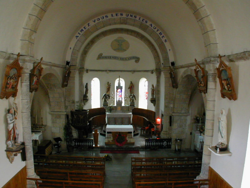 eglise_interieur