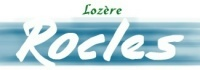 Logo Rocles